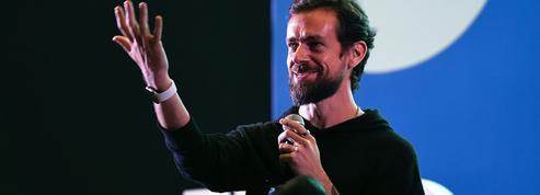 Twitter monte une équipe pour créer des médias sociaux décentralisés