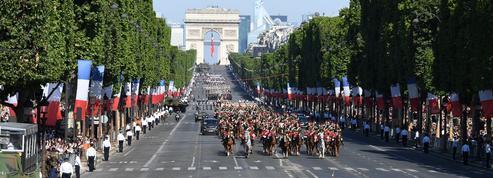 L'armée française va recruter des auteurs de science-fiction