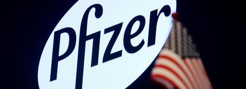 Pourquoi Pfizer entre au capital d'une biotech marseillaise