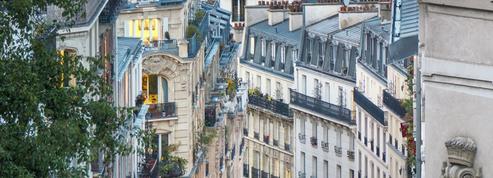 Taxe d'habitation : dégrèvement, l'heure du bilan