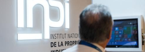L'INPI lance un moteur de recherche dédié aux entreprises