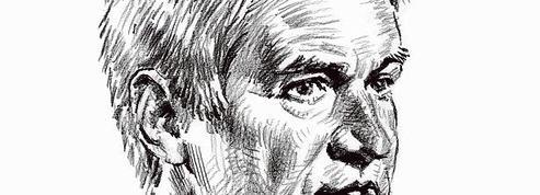 David Goodhart: «La base électorale de Boris Johnson? En partie des ouvriers et des bas salaires»