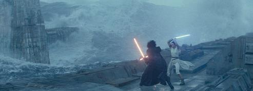 Faut-il aller voir le dernier Star Wars au cinéma?