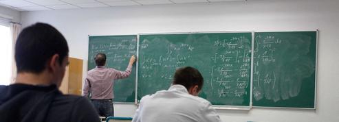 Les enseignants sont-ils réellement si mal payés?