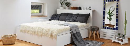 Location saisonnière : une ligne claire pour les chambres d'hôtes