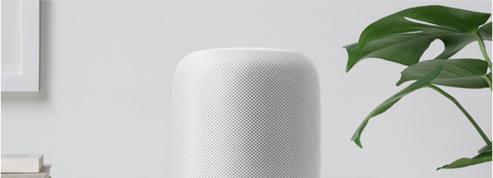 Amazon, Apple, Google s'allient pour faire communiquer les objets de la maison connectée
