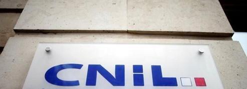 La CNIL met en demeure des établissements scolaires pour avoir filmé en continu des élèves et du personnel