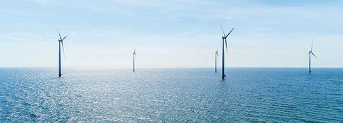 L'Europe se met d'accord sur la définition des investissements verts