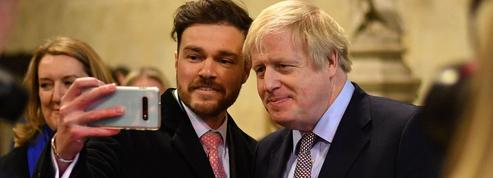 Aux origines de la révolution populiste de Boris Johnson