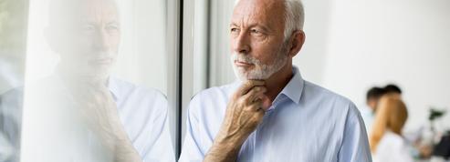 L'emploi des seniors, la limite de l'âge pivot à 64 ans