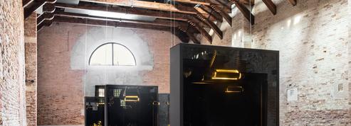 Quatre finalistes bien dans l'air du temps pour le prix Marcel-Duchamp 2020