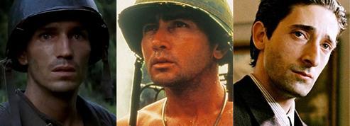 La Ligne rouge ,Apocalypse Now ,Le Pianiste … Une histoire de la guerre au cinéma