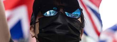 35 ans après, les relations restent ambiguës entre le Royaume-Uni et Hongkong