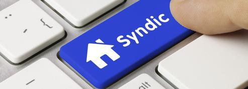 Syndics : une mission étendue à contrôler étroitement