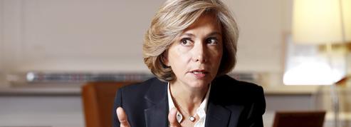 Grève: Valérie Pécresse peut-elle obliger la RATP et la SNCF à rembourser les usagers franciliens?