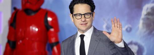 J.J. Abrams: «Affirmer que l'esprit de Star Wars a été détruit par Disney me paraît délirant»