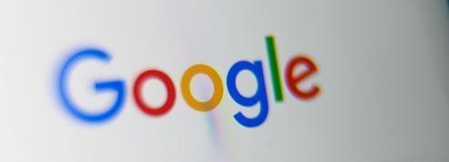 Le poids assommant de Google et des réseaux sociaux sur le marché de la publicité en ligne