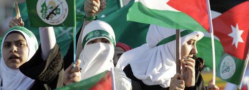«Le dessein conquérant des Frères Musulmans en Europe»