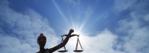 Quel juge saisir en 2020 ?
