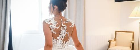 «Mariés au premier regard»: découvrez les candidats de la saison 4