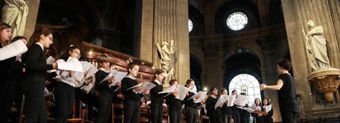 Entendra-t-on encore le chant grégorien à Notre-Dame de Paris?