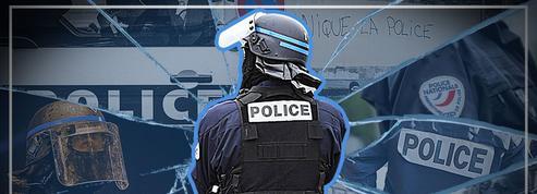 Comment l'État peine à répondre face au suicide policier