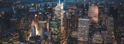 Devenir avocat à New York avec Dauphine