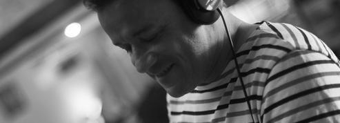 Jazz: Jacky Terrasson, la maturité assumée