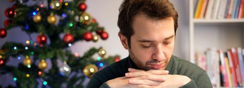 Ceux qui n'aiment pas Noël nous racontent pourquoi