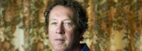 Benoît Duteurtre: «Le cycliste n'admet aucune loi»