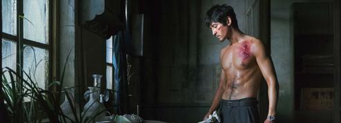 Diao Yinan, film noir pour nuit blanche