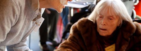 Noël solidaire: quand les associations font rimer réveillon avec mobilisation