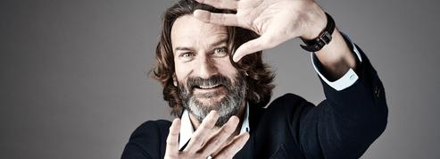 France Inter, humoristes conventionnés, politiquement correct… Beigbeder flingue à tout-va