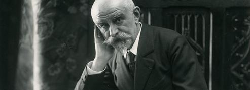 «Huysmans, le critique oublié»
