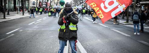 Réforme des retraites: de nombreuses mobilisations prévues samedi partout en France