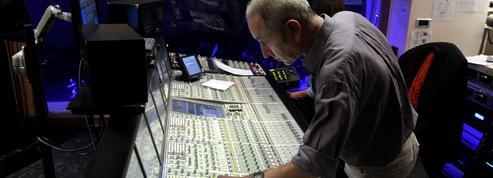 Les quotas à la radio ne vont pas disparaître
