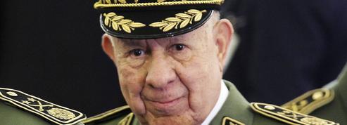 Le général Chengriha, un stratège qui laisse espérer une «renormalisation» de l'armée