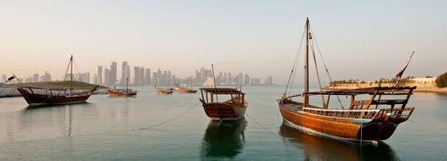 48 heures à Doha: nouvelle destination culturelle et touristique du Moyen-Orient