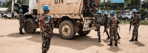 La mission de l'ONU en République démocratique du Congo a 20 ans et traverse une grave crise existentielle