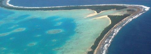 «.tv», le nom de domaine devenu la poule aux œufs d'or des îles Tuvalu grâce à Twitch