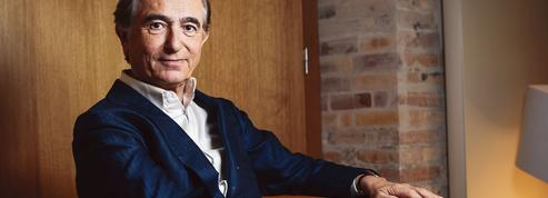 Philippe Douste-Blazy: «La malnutrition chronique est un fléau mondial»