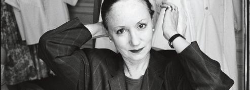 Anne Marie Beretta, l'architecte du manteau