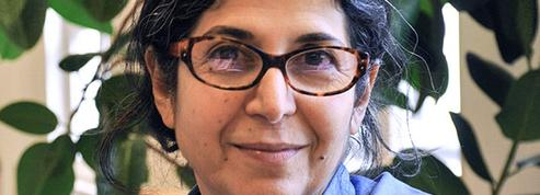 Fariba Adelkhah, une chercheuse otage d'un différend franco-iranien