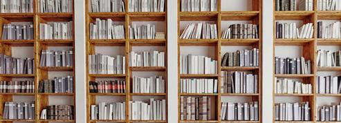 2019, une bonne cuvée pour les librairies