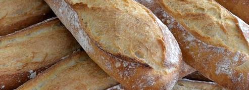 Un boulanger refuse la cagnotte en ligne créée pour maintenir son activité