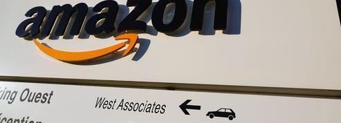 Amazon accusé de menacer ses employés critiquant son rôle dans la crise climatique