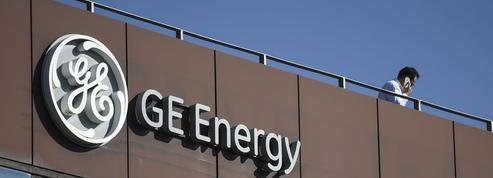 General Electric: les détails des départs volontaires des salariés de Belfort et Bourogne