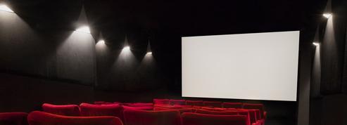 Le tour d'Europe des cinémas les plus innovants