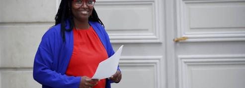 Retraites: le texte de la réforme sera soumis aux députés «au moment des municipales»