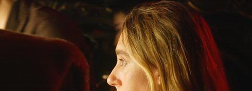 Après Bernard Pivot, Virginie Despentes démissionne du Prix Goncourt